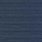 4732-1402cobalt