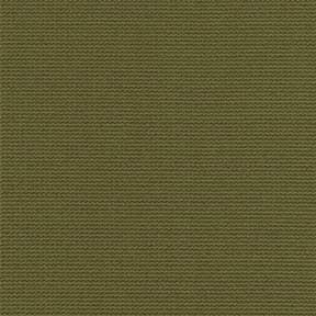4732-1404moss