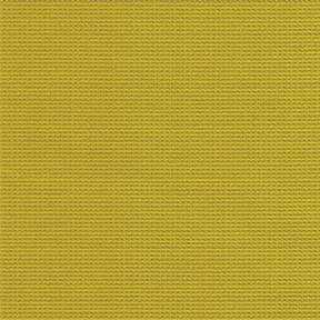 4732-1405kiwi