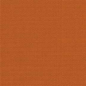 4732-1407marigold