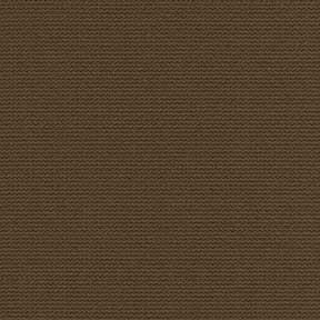 4732-1417cattail