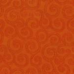 Clematis 44 Pumpkin