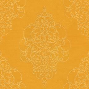 Ornamental 51 Yellow
