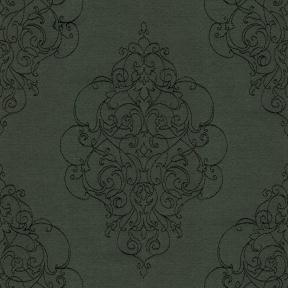 Ornamental 9006 Graphite