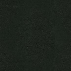 Ornamental 9009 Black