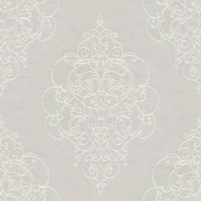 Ornamental 91 Light Grey