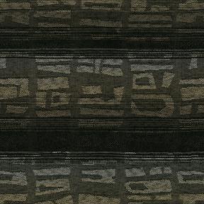 Shadow 9006 Graphite