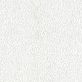 Turner 3822 White