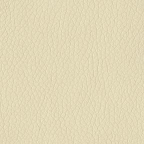 Turner 6003 Cream