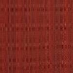 Grade 5 Fabrics