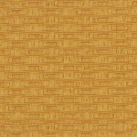 Wicker 502 Cornsilk