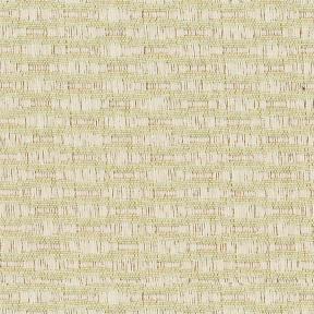 Wicker 61 Vanilla