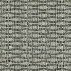Wicker 91 Light Grey