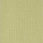 beeline-eucalyptus