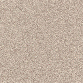 powder_sand