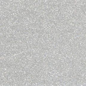 powder_sparkleSilver