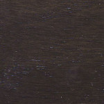 stain_espressoBlack