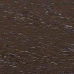 stain_mahogany