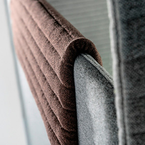 borgo textiles