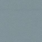promessa_363_2695_aquamarine