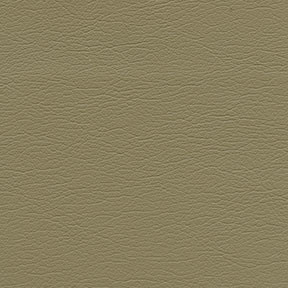 ultraLeather_291-1256-papyrus