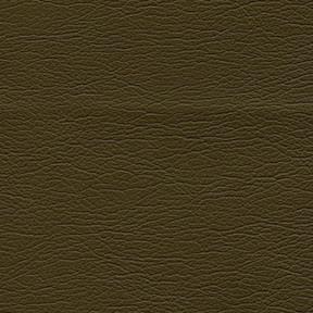 ultraLeather_291-3777-walnut