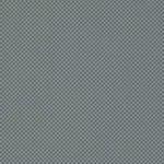 viva_558_5623_aluminum