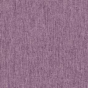 105-lilac