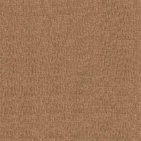8006-sandlewood