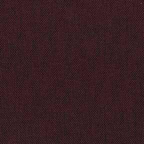 Fabric_Foundation_Rosewood
