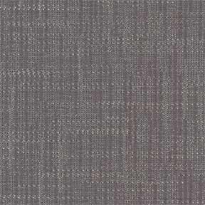 Stitch-4707-1090