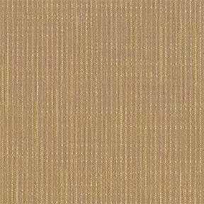 Stitch-4707-1091