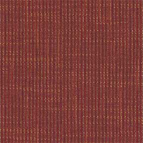 Stitch-4707-1093
