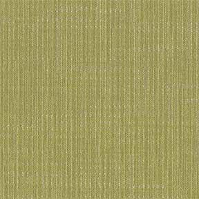 Stitch-4707-1094