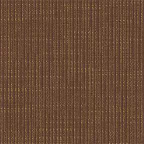 Stitch-4707-1095