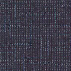 Stitch-4707-1096