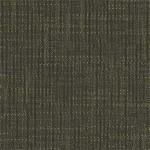 Stitch-4707-1097