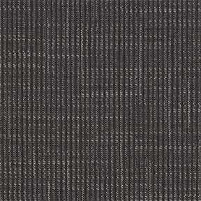 Stitch-4707-1098