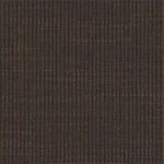 Stitch-4707-1099