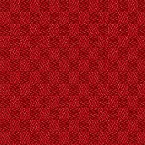 insight-real_red