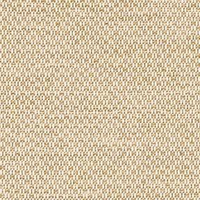marathon-flax