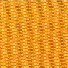marathon-marigold