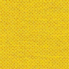 marathon-pollen