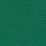 odyssey-emerald