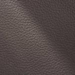 Madras - Leather