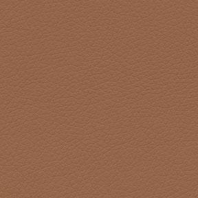 700-82172_Terracotta