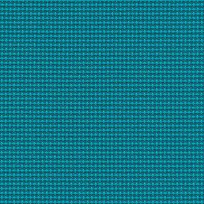 Fabric_Quadrille_Capade