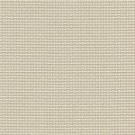 Fabric_Quadrille_Fair