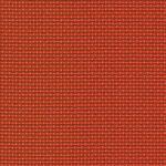 Fabric_Quadrille_Fiesta
