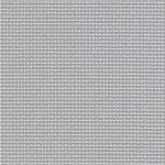 Fabric_Quadrille_Gambol